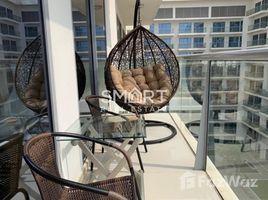 1 Bedroom Apartment for sale in Pacific, Ras Al-Khaimah Pacific Tonga