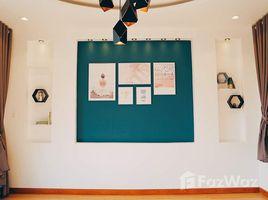 芹苴市 Hung Phu Bán nhà tại đường D4 KDC Hồng Loan, Cái Răng, nhà cực đẹp, nội thất hiện đại 2 卧室 屋 售