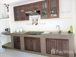 2 Bedrooms Townhouse for sale in Bo Phut, Koh Samui Town House For Sale In Bophut