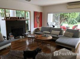 3 Habitaciones Casa en alquiler en , Buenos Aires Pdte. Roca al 900, San Isidro - Bajo - Gran Bs. As. Norte, Buenos Aires