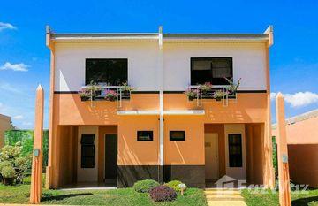 Bria Homes Gingoog in Butuan City, Caraga