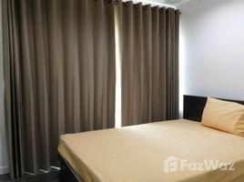 2 Bedrooms Condo for rent in Bang Khen, Nonthaburi B Campus