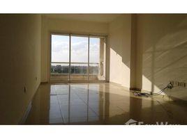 Chaco AVENIDA SARMIENTO al 700 2 卧室 住宅 售