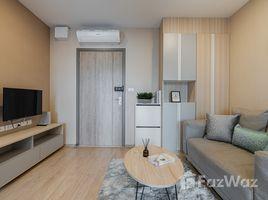 1 Bedroom Condo for sale in Bang Na, Bangkok Ideo O2