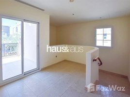 2 Bedrooms Villa for rent in , Dubai Mediterranean Villas
