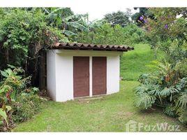 2 Habitaciones Casa en venta en , Heredia Concepción de San Isidro de Heredia, San Isidro, Heredia