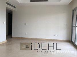 4 Bedrooms Apartment for sale in North Investors Area, Cairo Cairo Festival City