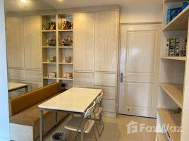 2 Bedrooms Condo for sale in Khlong Ton Sai, Bangkok Q House Sathorn