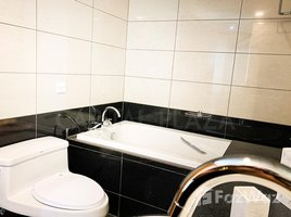 2 Bedrooms Apartment for rent in Capital Plaza, Abu Dhabi Capital Plaza Tower B