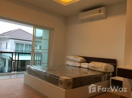 4 Bedrooms Property for rent in Tha Sala, Chiang Mai The Greenery Loft