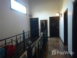 5 Habitaciones Casa en venta en , Buenos Aires Chacabuco al 1900, Don Torcuato - Gran Bs. As. Norte, Buenos Aires