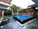 2 Bedrooms Apartment for sale at in Shoreline Apartments, Dubai - U781722