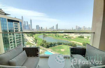 Vida Residence 2 in , Dubai