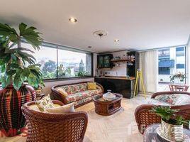 4 Habitaciones Apartamento en venta en , Antioquia STREET 5 SOUTH # 29D 85