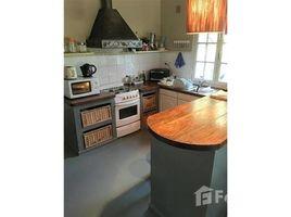 3 Habitaciones Casa en venta en , Buenos Aires La Rinconada, Pilar - Gran Bs. As. Norte, Buenos Aires