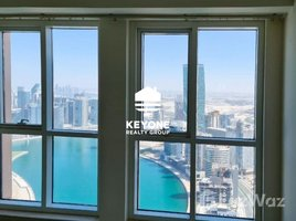 2 chambres Immobilier a louer à Churchill Towers, Dubai Churchill Residency Tower