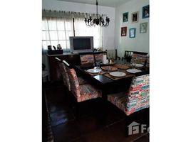 4 Habitaciones Casa en venta en , Chubut COMODORO RIVADAVIA al 300, San Isidro - Medio - Gran Bs. As. Norte, Buenos Aires