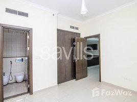 1 Bedroom Property for rent in Bay Central, Dubai Bay Central West