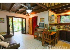 2 chambres Maison a vendre à , Puntarenas Quepos