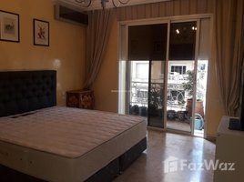 4 غرف النوم شقة للبيع في NA (Yacoub El Mansour), Rabat-Salé-Zemmour-Zaer Appartement avec terrasse