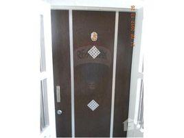 Gujarat n.a. ( 913) Bhd. Udgam School 4 卧室 住宅 租