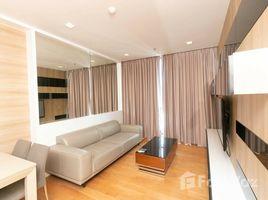 2 Bedrooms Condo for sale in Khlong Toei Nuea, Bangkok Hyde Sukhumvit 13
