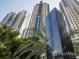4 Schlafzimmern Appartement zu vermieten in Executive Towers, Dubai Executive Tower L
