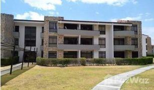 2 Habitaciones Apartamento en venta en , San José Apartment For Rent in Santa Ana