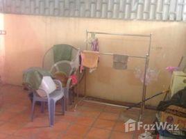3 Bedrooms Townhouse for sale in Tuek Thla, Phnom Penh មានផ្ទះល្វែងសម្រាប់លក់ ដែលមានទីតាំងល្អសម្រាប់រស់នáŸ