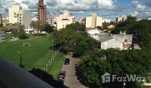3 Habitaciones Propiedad en venta en , Corrientes QUEVEDO al 200