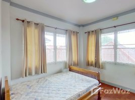 3 Bedrooms House for sale in Mae Hia, Chiang Mai Phufha Garden Home