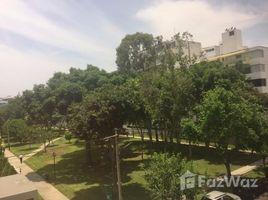 4 Habitaciones Casa en alquiler en Chorrillos, Lima ALBERTO DEL CAMPO, LIMA, LIMA
