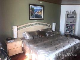 Cartago Ayarco sur, curridabat, Curridabat, San Jose 4 卧室 屋 售