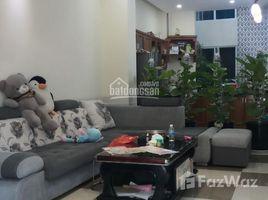 4 Bedrooms House for sale in Hoa Khe, Da Nang Bán nhà 3 tầng mặt tiền đường Trần Xuân Lê, phường Hoà Khê, Quận Thanh Khê, Đà Nẵng