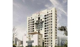 3 Bedrooms Property for sale in Alipur, West Bengal Entally