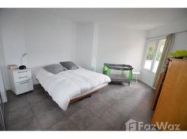 3 Habitaciones Apartamento en alquiler en , Buenos Aires ALSINA al 400