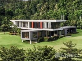 4 Bedrooms Villa for sale in Nong Khwai, Chiang Mai 2-Storey Modern House for Sale with Spectacular View In Chiang Mai