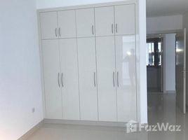 2 Bedrooms Apartment for rent in Jumeirah 1, Dubai Al Wasl House