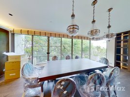 3 Bedrooms Condo for rent in Chong Nonsi, Bangkok Supreme Legend