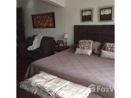 4 Schlafzimmern Haus zu vermieten in Miraflores, Lima ARICA, LIMA, LIMA