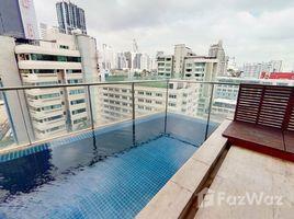 3 Bedrooms Condo for sale in Khlong Tan Nuea, Bangkok Le Raffine Jambunuda Sukhumvit 31
