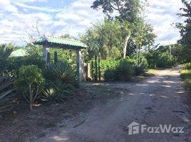 Guanacaste Liberia 3 卧室 屋 售