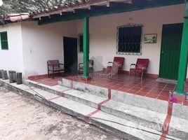 N/A Terreno (Parcela) en venta en , Santander LOTE LOS MEDIOS PIEDECUESTA, Piedecuesta, Santander