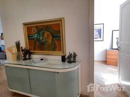 3 chambres Appartement a vendre à Na Anfa, Grand Casablanca Appartement a vendre sur Racine