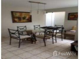 3 Habitaciones Casa en venta en La Molina, Lima CURAZZAO, LIMA, LIMA