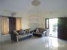 n.a. ( 2050), कर्नाटक Karthik Nagar में 3 बेडरूम अपार्टमेंट किराये पर देने के लिए