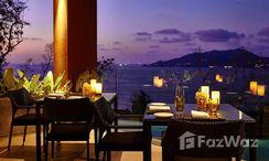 Photos 3 of the On Site Restaurant at Amari Residences Phuket