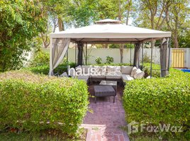 3 Bedrooms Villa for sale in Grand Paradise, Dubai Type 3E | 3 bedrooms + Study | Landscaped | Vacant