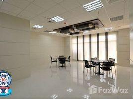 Studio Property for rent in Mandaluyong City, Metro Manila Sonata Private Residences