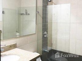 2 Habitaciones Apartamento en alquiler en , San José Guachipelin